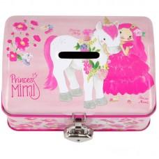 Princess Mimi Hucha