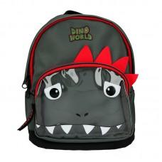 Depesche Dino World Mochila