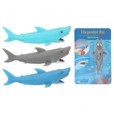 Depesche Dino World Tiburón volador UNDERWATER