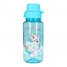 Ylvi and Minimoomis Botella reutilizable 400 ml