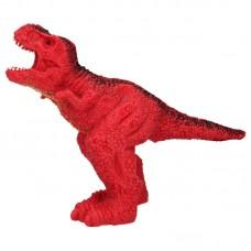 Depesche Dino World títere de dedo