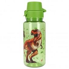 Depesche Dino World Bidoncito