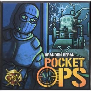 Pocket Ops