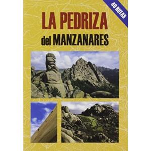 La Pedriza del Manzanares