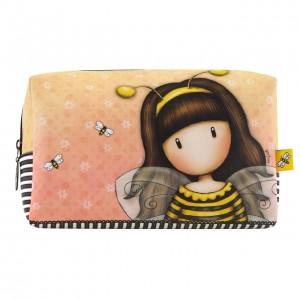 Neceser Gorjuss Bee Loved