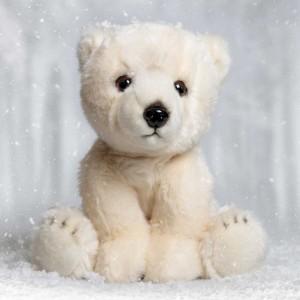 Animigos Oso Polar